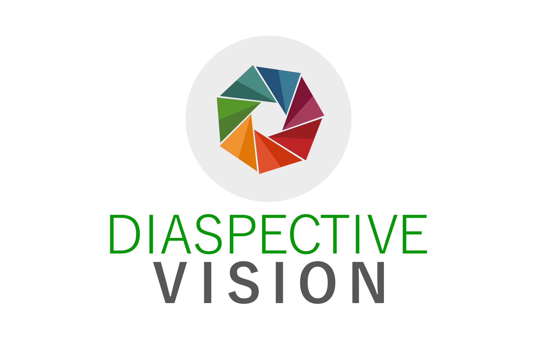 Diaspective Vision HSI-Kamera